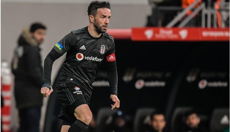 Beşiktaş'a Gökhan Gönül çağrısı!