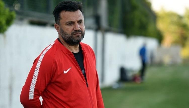 Bülent Uygun: 'Kulüplerin yüzde 80'i borç batağında'