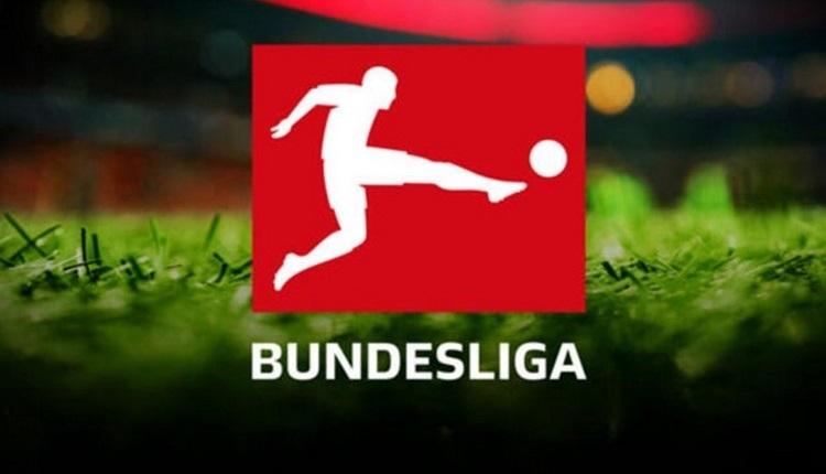 Bundesliga 2 canlı yayın (Bundesliga 2 şifresiz İZLE - S Sport)