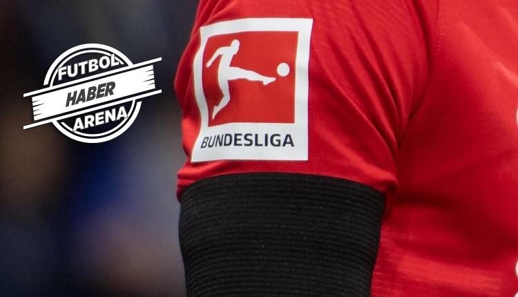 Bundesliga ne zaman başlayacak? Bundesliga hangi kanalda?