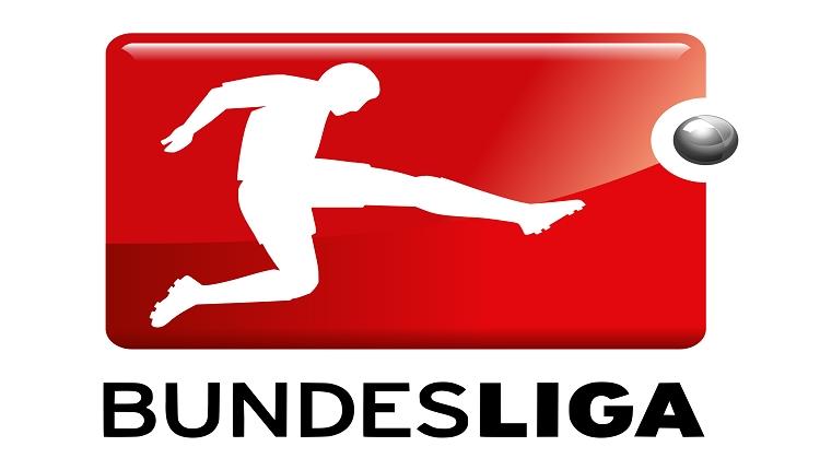 Bundesliga TRT Spor'da! Almanya Bundesliga canlı maç İZLE (TRT Spor canlı izle)