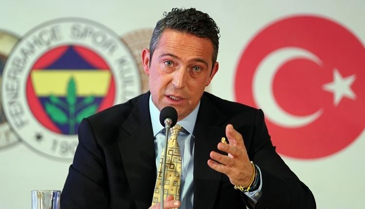 Fenerbahçe zarar açıkladı! 9 aylık bilanço