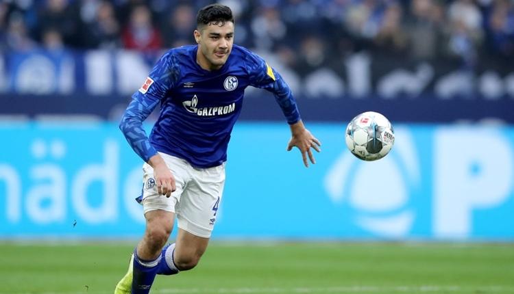 Fortuna Düsseldorf - Schalke maçı canlı şifresiz izle (S Sport 2 canlı yayın)