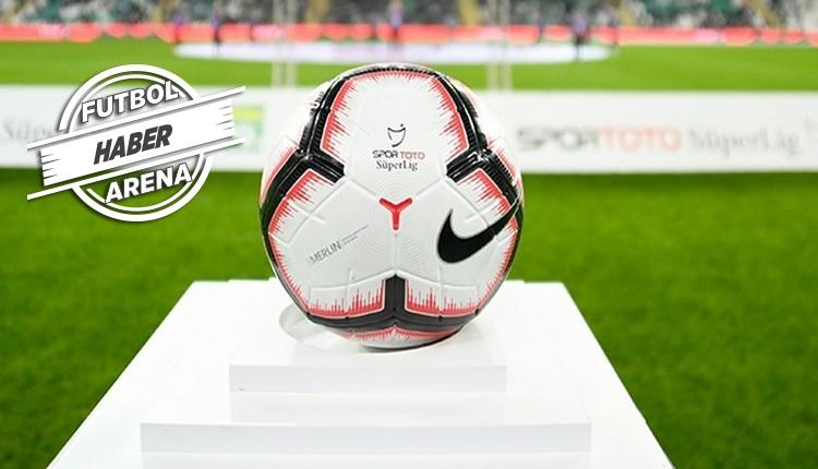 Galatasaray'dan Dünya Kupası modeli teklifi