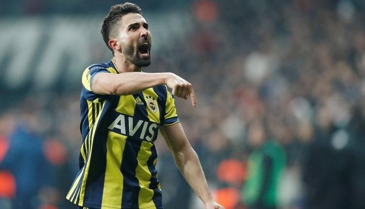 Hasan Ali Kaldırım'a Bundesliga'dan iki talip