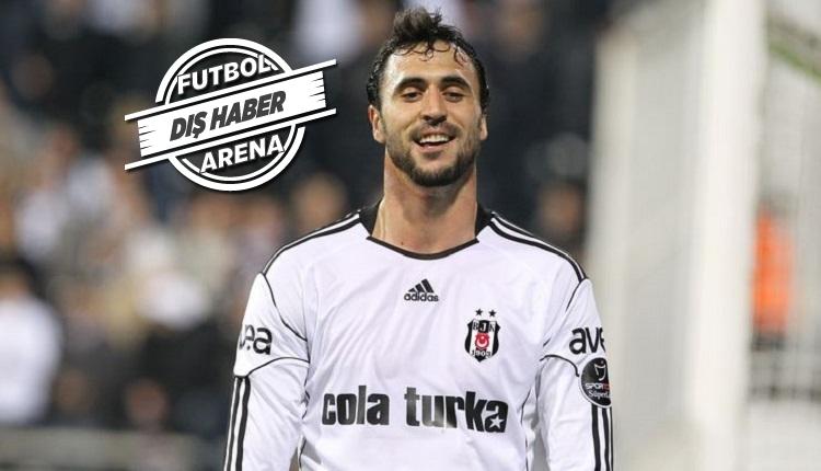 Hugo Almeida'dan şok sözler: