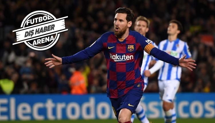 İspanya La Ligi başlıyor! İlk maçın tarihi açıklandı