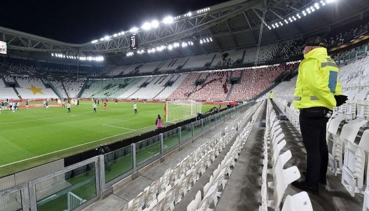 İtalya Ligi ne zaman başlayacak?