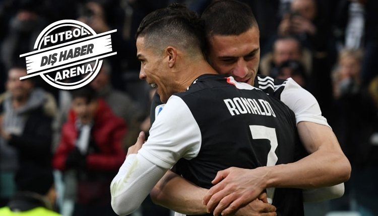 İtalya Serie A için tarih belli oldu! Takım idmanları başlıyor
