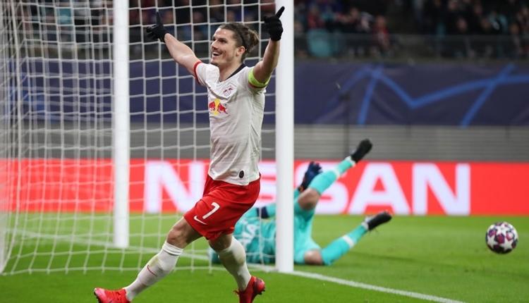 Mainz - Leipzig maçı canlı şifresiz İZLE (S Sport 2 canlı yayın)