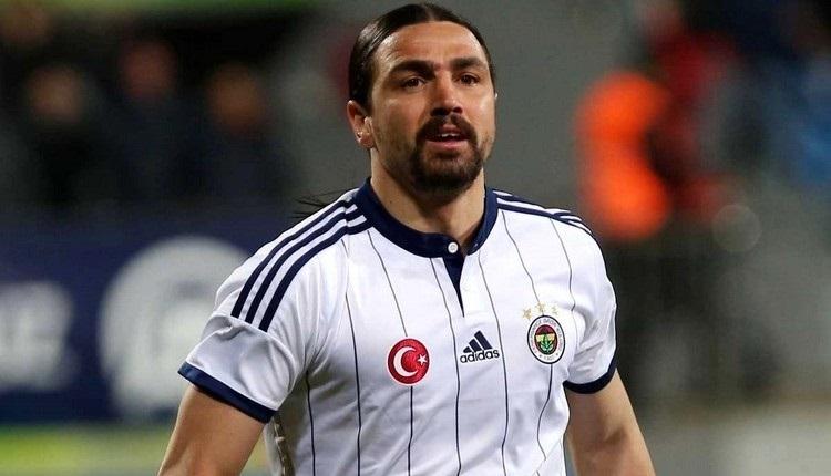 Mehmet Topuz: