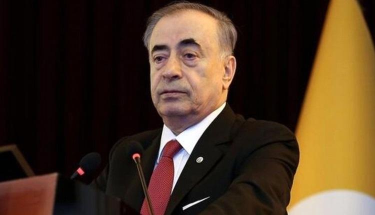 Mustafa Cengiz'in ameliyat sonrası ilk sözleri