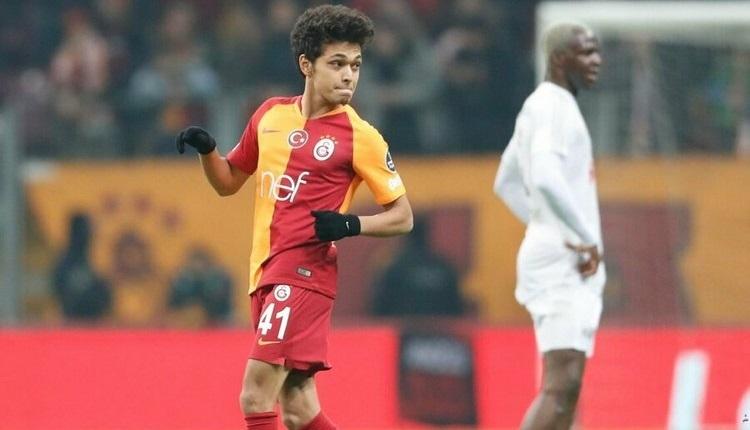 Mustafa Kapı, Trabzonspor ile anlaştı mı?