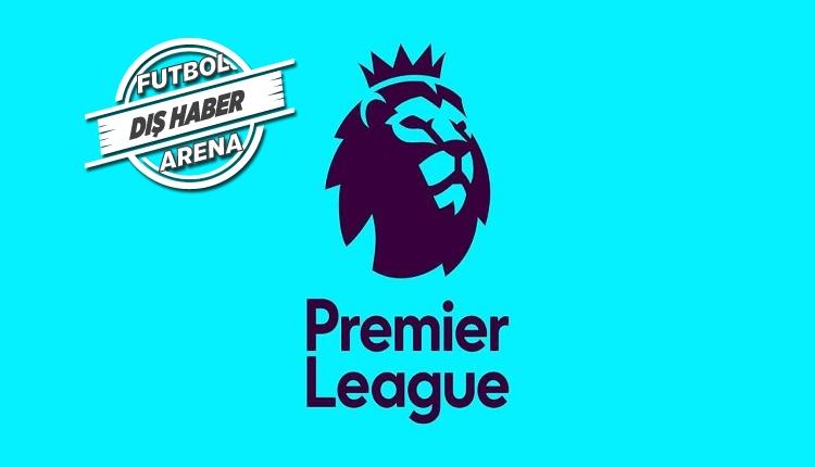 Premier Lig 17 Haziran'da başlıyor! Resmi açıklama