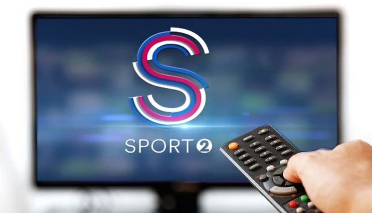 S Sport 2 canlı şifresiz İZLE (S Sport 2 nasıl izlenir? 23 Mayıs 2020)
