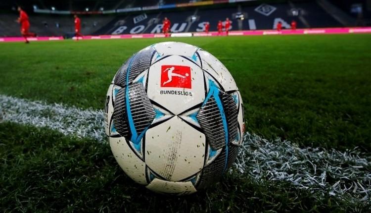 S Sport 2 canlı yayın akışı (Almanya'da haftanın maçları 22-24 Mayıs 2020)