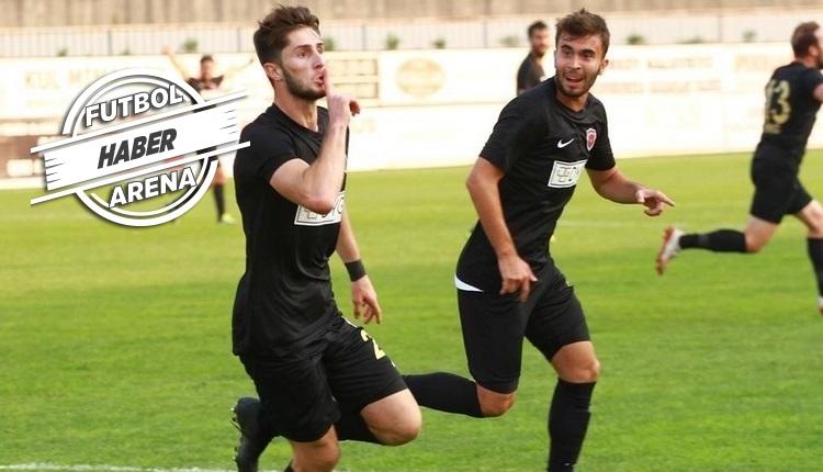 Taner Gülleri: 'Fenerbahçe doğru bir karar verdi'