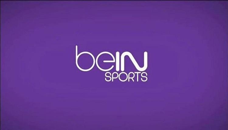 beIN Sports canlı maç izle, beIN Sports şifresiz maç İZLE (GS-Gaziantep beIN Sports canlı ve şifresiz İZLE)