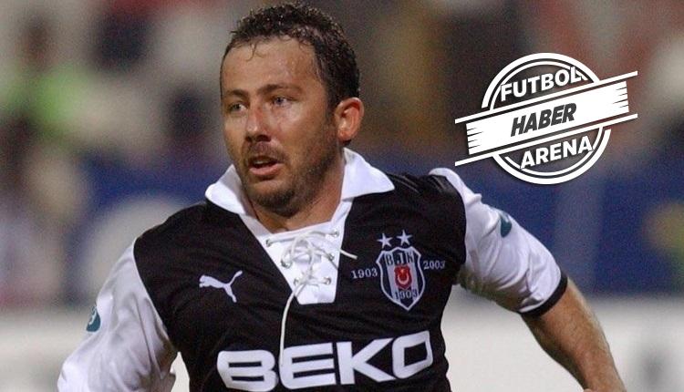 Beşiktaş & Beko sponsorluğu açıklandı