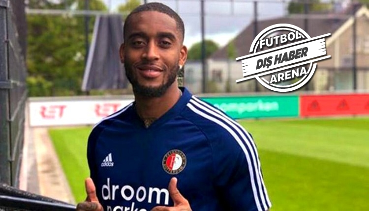 Beşiktaş'tan Leroy Fer için transfer teklifi