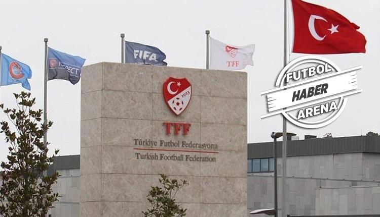 Flaş! Süper Lig'den 6 kulübe UEFA lisansı çıkmadı!