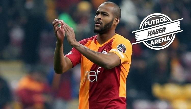 Galatasaray'da savunmada kırmızı alarm
