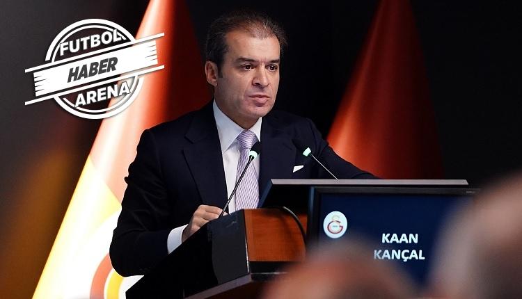 Galatasaray'ın toplam borcu ve UEFA tablosu açıklandı