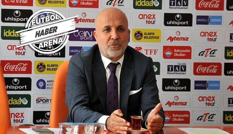 Hasan Çavuşoğlu:
