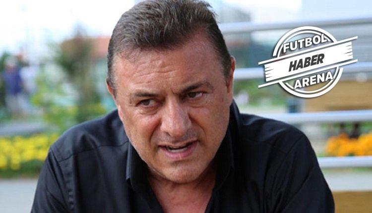 Hasan Kartal'dan Galatasaray maç sonu: