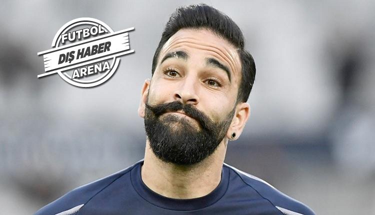 Rami'ye suçlama! 'Bizi kandırdı! Fenerbahçe'den sonra...'