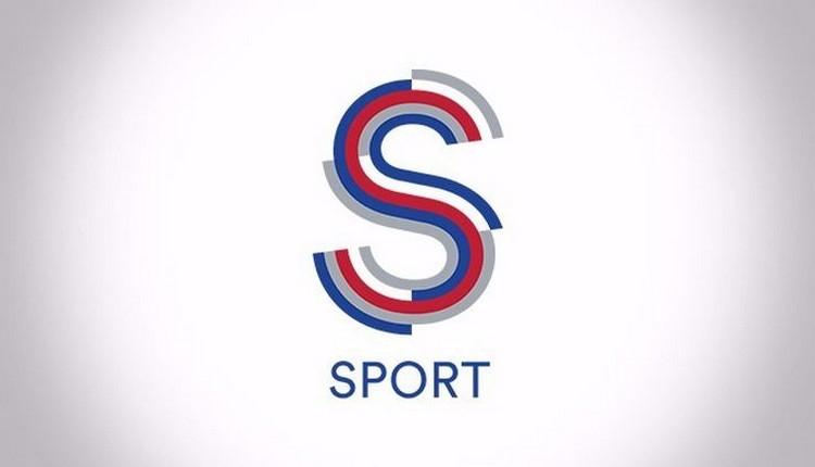 S Sport canlı İZLE (Bundesliga maçları canlı) S Sport Plus şifresiz canlı yayın