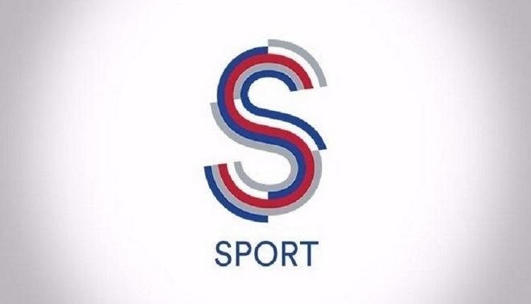 S Sport canlı ve şifresiz izle (S Sport 2 ücretsiz yayın)