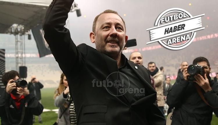 Sergen Yalçın'dan Süper Lig'e damga vuran hücum farkı