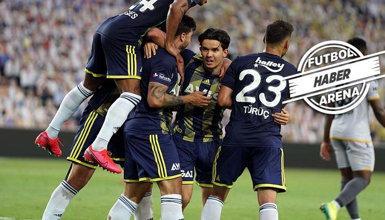 Tahir Karapınar ve futbolcular: 'Çok şanssızlıklar yaşıyoruz!'