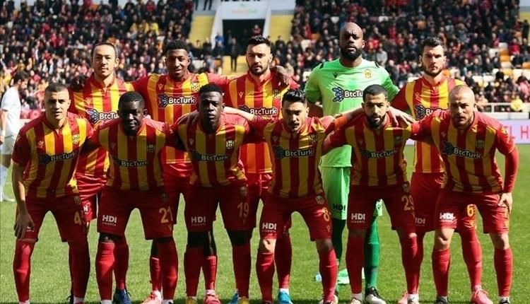 Yeni Malatyaspor - Kasımpaşa canlı izle (beIN Sports 2 şifresiz yayın)