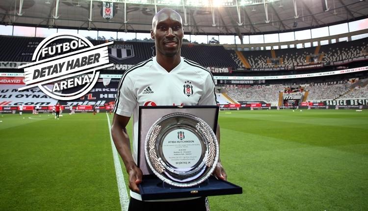 Süper Lig'de tek kulüple en çok maça çıkan yabancı futbolcular