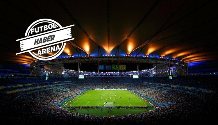 Avrupa kulüpleri 4 milyar avro kaybedecek