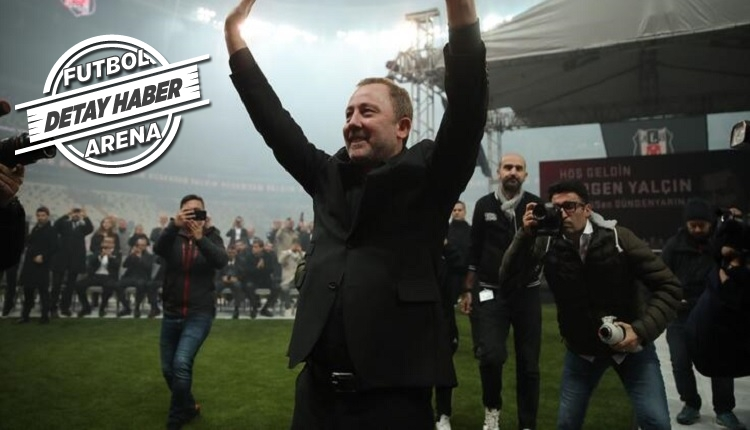 Avrupa'da Atalanta'dan sonra en iyi Beşiktaş