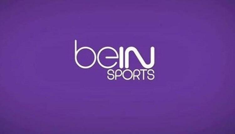 beIN Sports canlı maç izle, beIN Sports şifresiz maç İZLE (Ankaragücü-GS beIN Sports canlı ve şifresiz maç İZLE)