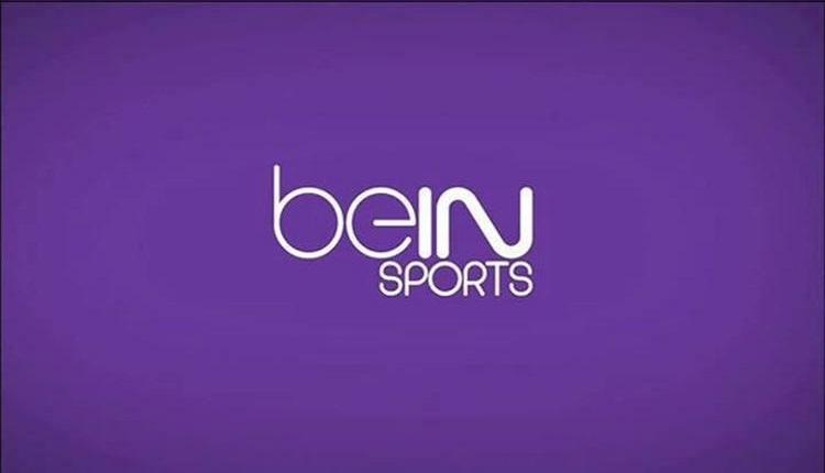 beIN Sports canlı maç izle, beIN Sports şifresiz maç İZLE (beIN Sports canlı ve şifresiz maç İZLE)