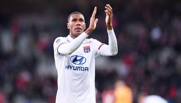 Beşiktaş'ta transferde Marcelo hamlesi
