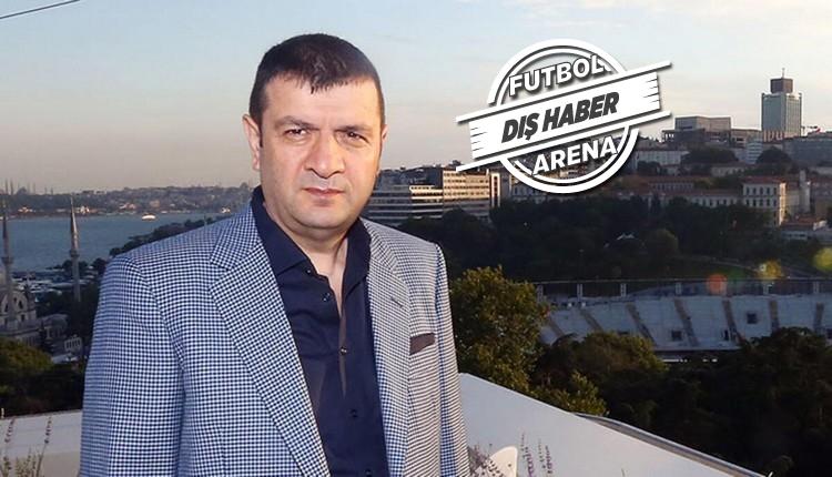 Beşiktaş'tan kaleci açıklaması: