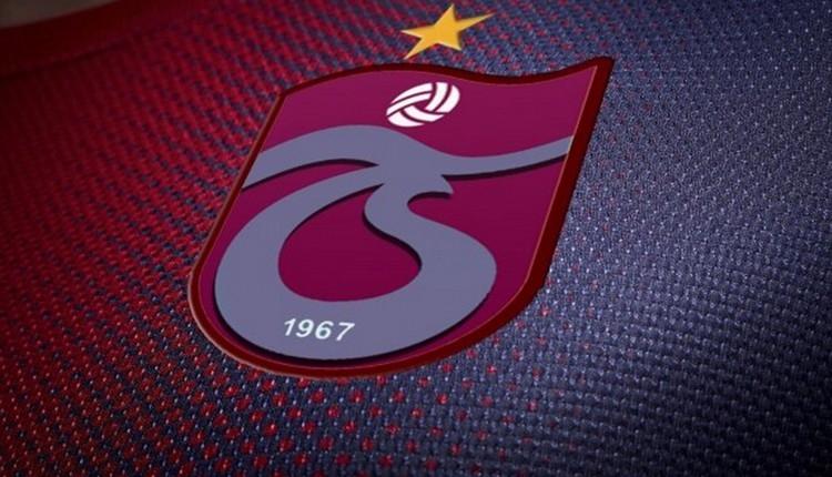 CAS, Trabzonspor kararını ne zaman açıklayacak?