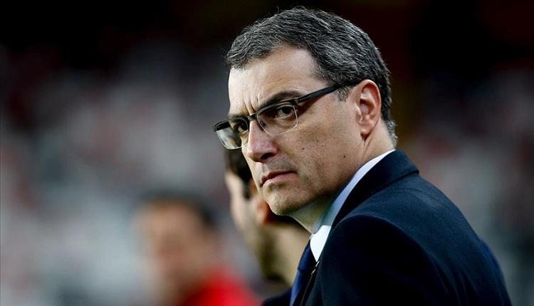 Comolli Fenerbahçe'den Zajc transferini gündemine aldı