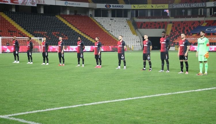 Denizlispor - Gaziantep FK canlı ve şifresiz izle (beIN Sports 1 canlı yayın)