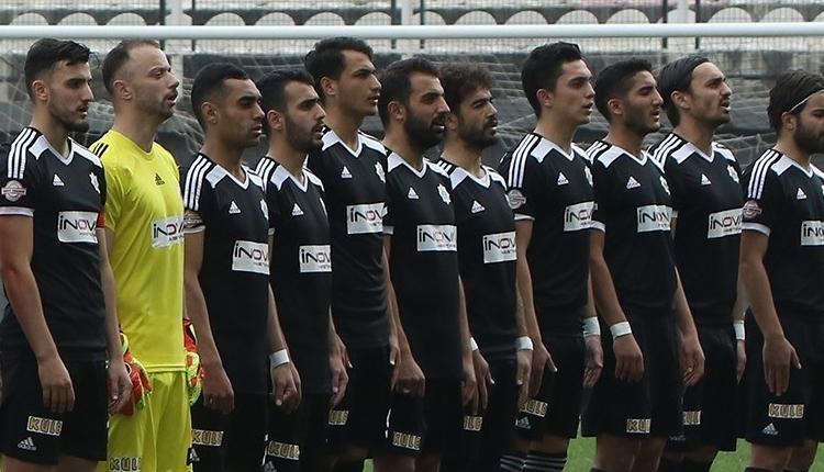 Erzincanspor - 68 Aksaray Belediyespor final maçı ne zaman, saat kaçta?