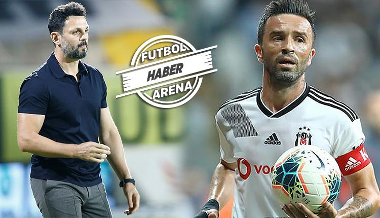 Fenerbahçe için Erol Bulut ve Gökhan Gönül iddiası