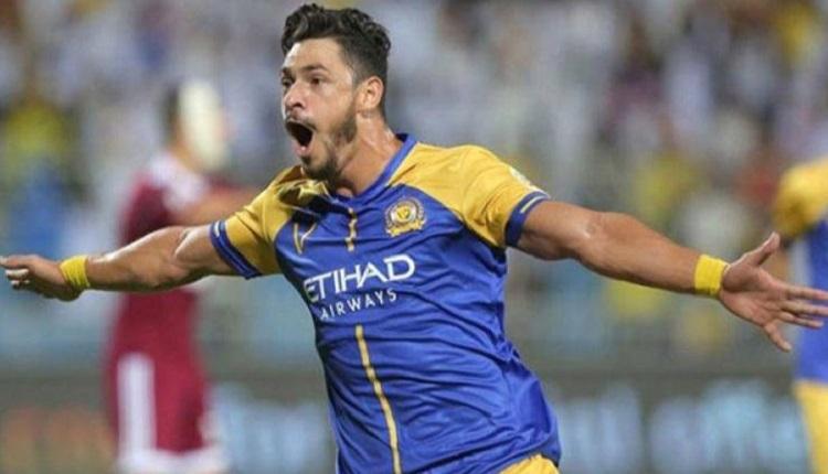Fenerbahçe'den Giuliano hamlesi! Menajeriyle görüşüldü