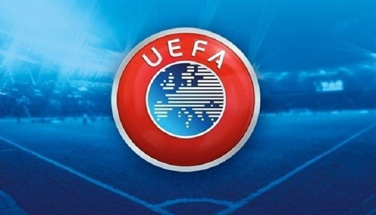 Fenerbahçe'den resmi UEFA açıklaması