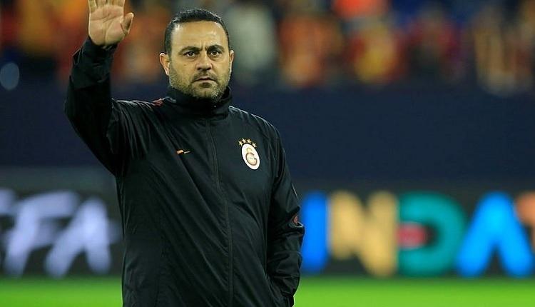 Hasan Şaş'tan sezon analizi: